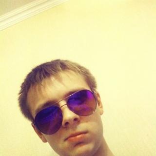 Фотографія Дмитрий (@89325505290) на InCamery.Ru
