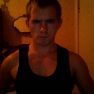 Алексей (@leshatolstykh) in InCamery.Ru
