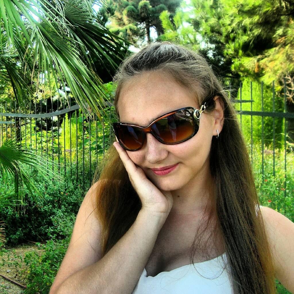 vk.com/p___polina фотография Polina