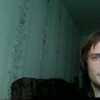 Алексей (@404lifan) in InCamery.Ru