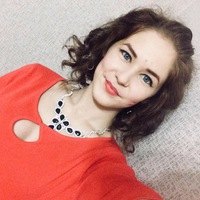 Фотография  (@14) на InCamery.Ru