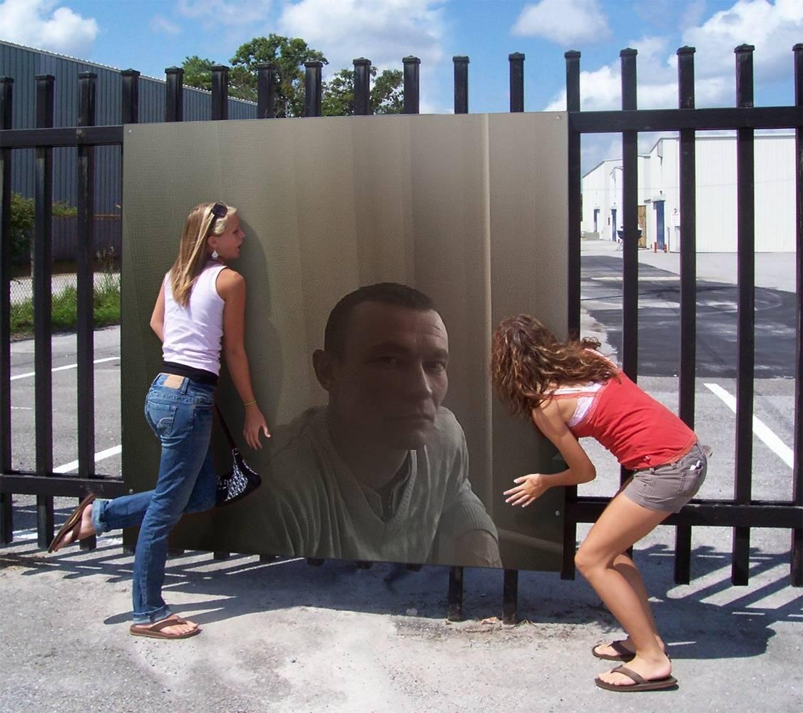 Они тащатся фотографія Сергей