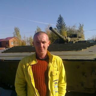 иван (@vlaznevivan) на InCamery.Ru