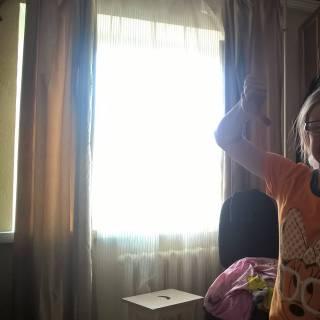 Фотография Сергей: Моя Дочурка