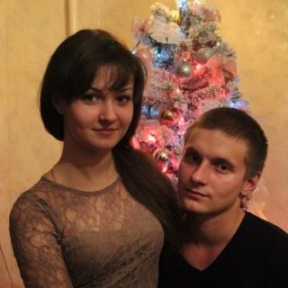 Саня (@sascha_schirockov) im InCamery.Ru