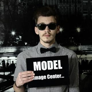 Sergey (@mashkosergey) in InCamery.Ru