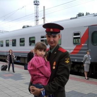 Алексей (@leha_boev_91) in InCamery.Ru