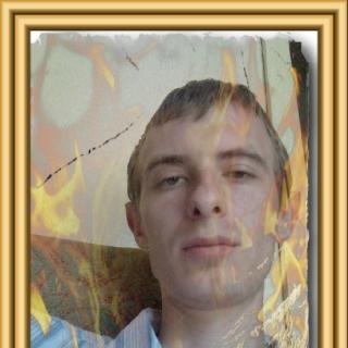 Фотографія Сергей (@fixx2007) на InCamery.Ru
