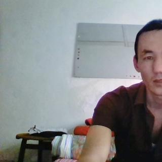 adylbek (@adylbek031087) in InCamery.Ru
