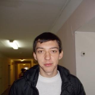 Константин (@bozhko951) in InCamery.Ru