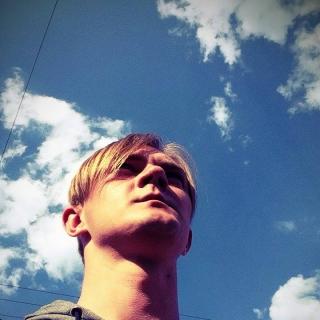 Фотография Вячеслав (@varg_87) на InCamery.Ru