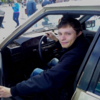 Дмитрий (@silver178) in InCamery.Ru