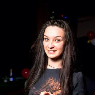 ksenia (@kitty308) im InCamery.Ru