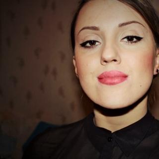 Фотография Наталия (@nat_malcko) на InCamery.Ru