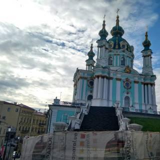 Photo Oleg in InCamery.Ru