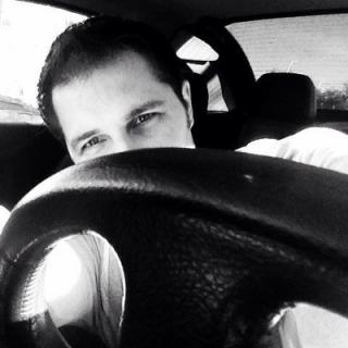 Андрей (@lozhin888) in InCamery.Ru