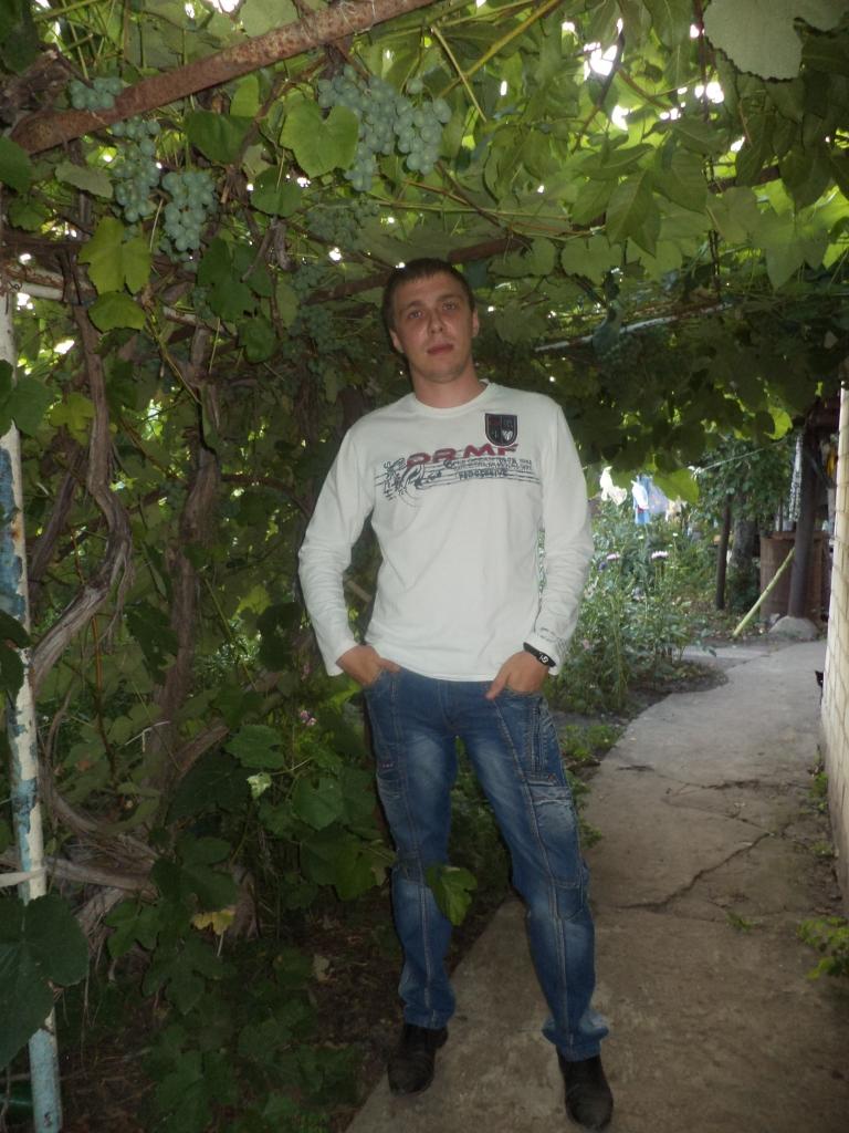 Photo Isenmut