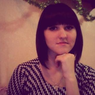 Алена (@vlasova_lena_vlasova) на InCamery.Ru