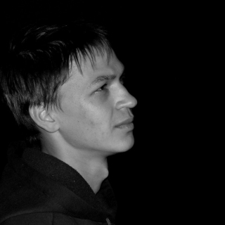 Фотография валера (@valerik2690) на InCamery.Ru
