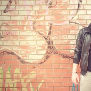 Фотографія Даниил (@oopsnova) на InCamery.Ru