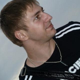 Фотография Иван (@zubkov_90) на InCamery.Ru