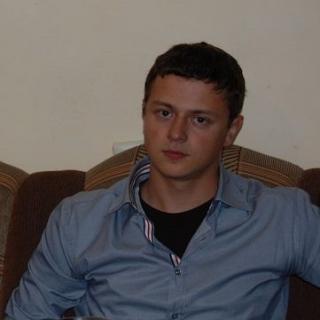 Дмитрий (@cfc01)