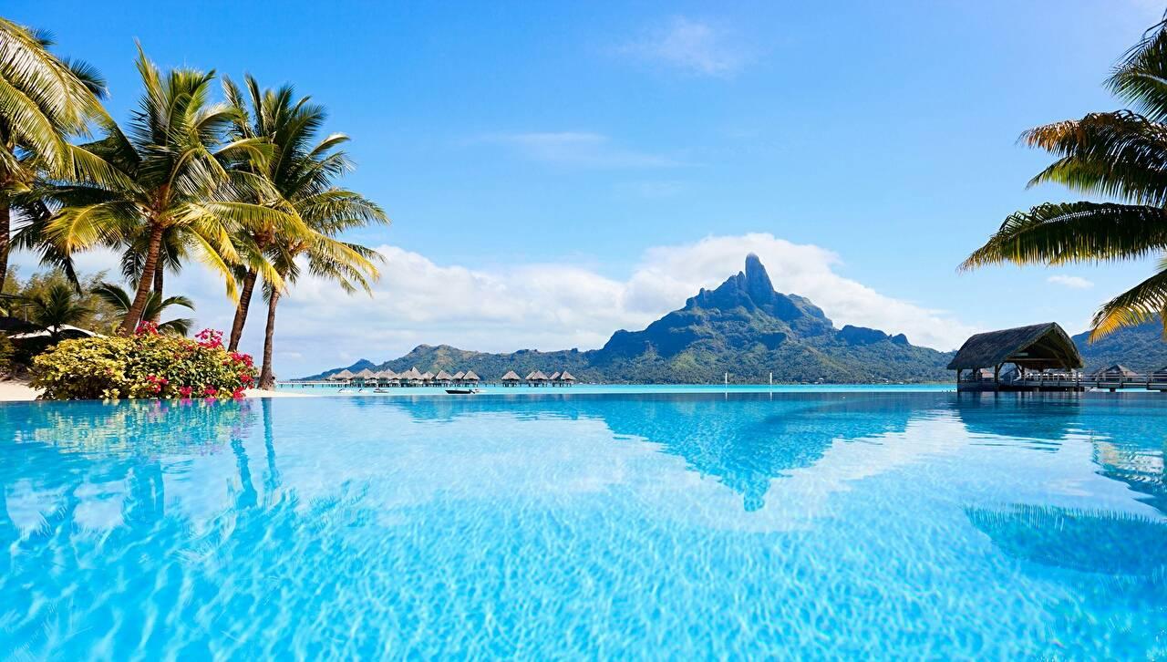остров это чудо где я хотелабы побывать photo elena