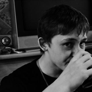 Фотография Виктор (@maxtor) на InCamery.Ru