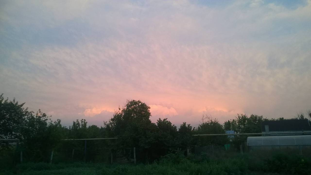 Foto gapeev