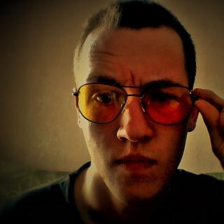 Alexandr (@vakoorin)