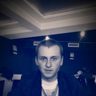 Валера (@ent91111) на InCamery.Ru