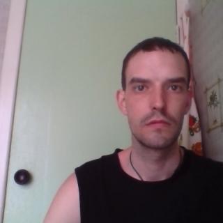 Сергей (@people6894)