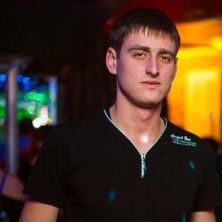 Виктор (@pishchugin92) dans InCamery.Ru