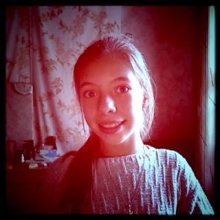 Foto Julia (@julia_671_julia) im InCamery.Ru