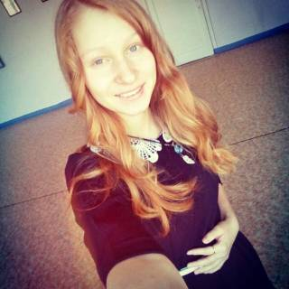 Natalia (@lis_ru)