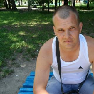 Рома (@igrom7) на InCamery.Ru
