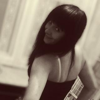 Эмма (@emma-manohina) на InCamery.Ru