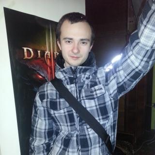 Валерий (@malyshev_valeriy)