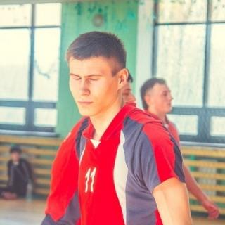 Анатолий (@tolyaha3) на InCamery.Ru