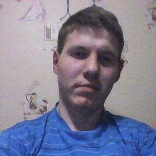 Виталий (@ekabu-2000)