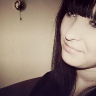 Photo Рина (@arishulia97) dans InCamery.Ru