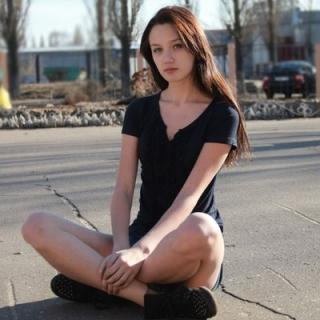 Фотография Валерия (@1999lera) на InCamery.Ru