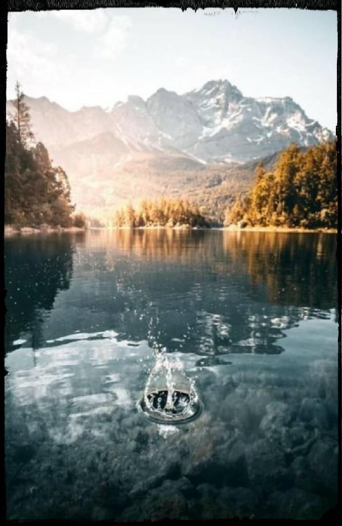 Хто хоче побувати в такому гарному місці став❤️❤️❤️ фотографія mashka