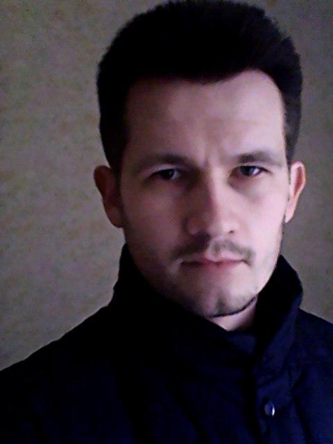 Photo Algis2010