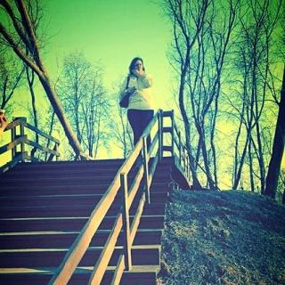 Photo Наташа (@natysi4ka6289777) in InCamery.Ru