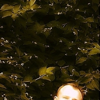 Игорь (@sidoque) in InCamery.Ru