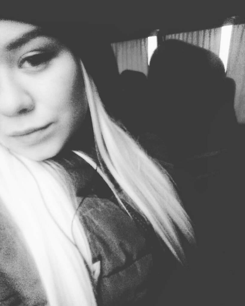 ♠♥♦♣ фотографія Эвелина