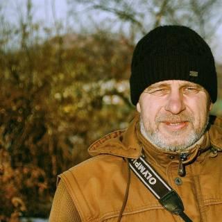 menshchikov (@nikolaj)