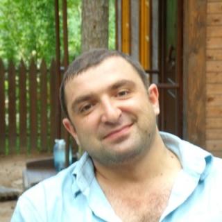 Григорий (@gzenin) на InCamery.Ru