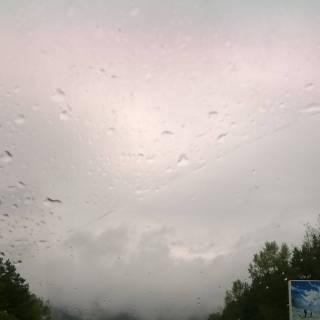 Фотография Елена: По дороге с облаками. Горный Алтай.